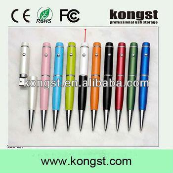 3.0 Memory Stick Flash Pen Drive Unique smile face Model Enough Memory pen model usb pen flash disk 500gb