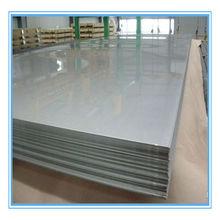st37 de carbono placa de acero de la hoja