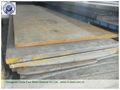 Hot vendre standard pour acier c45 s50c/1.1191/1045