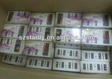 2013 China celulares telefonos(Original factory)