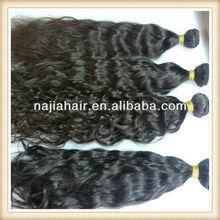 nature russian hair deep curl natural russian hair 10-30inch cheap price