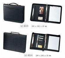 promotional fashion design portfolio cases