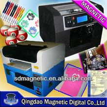 garment /t shirt /textile printer