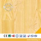 BASKETBALL SPORTS FLOORING/WOODEN PATTERN PVC FLOORING