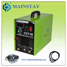 High Frequency CUT 4 in 1 Welder Plasma Cutter
