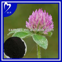 Red Clover P.E. Isoflavone 2.5%-40%