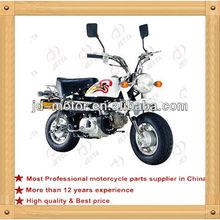 Repuestos para moto XR70 monkey bike