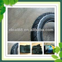 moto tyre / tire tube 300-17 motorcycle tyre inner tube
