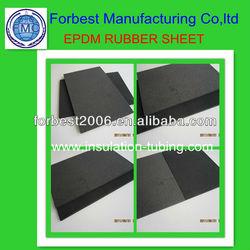 epdm sheet rubber hot sales for USA market