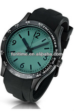 antique watches very cool watches for men 2012 silicone promotional watch