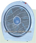 box fan industrial SH-FB1404 with CE/GS/ROHS