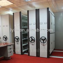 compact shelves