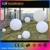 2.5W LED RGB Adjustable Decorative Ball Lighting