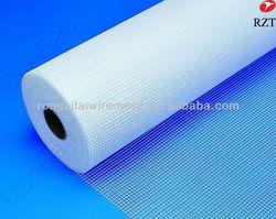 reasonable price and good quality colorful fiberglass mesh/mesh cloth/ window screening