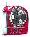 Mesa de mini clip ventilador eléctrico sh-ef283 venta caliente en asia y américa del sur