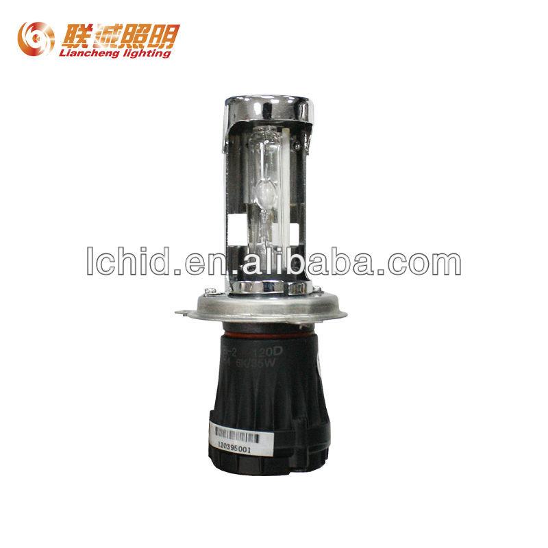 2013 Bi-Xenon HID 35W Bulb H4,H13,9004 9007 H/L xenon hid headlight