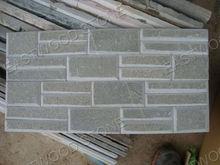 piedra+decorativa+para+las+paredes Desde fabricante de China