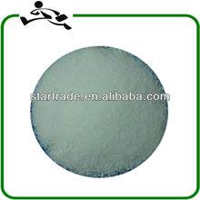 Chemical formula C42H63O3P antioxidant 168