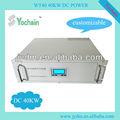 800v 50A DC venta de energía magnética