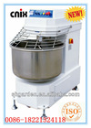 bread dough mixer ,bakery machine (CE Approved)