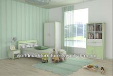 Mikki Kids bedroom furniture (IKEA supplier )