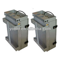 Outdoor 10W GSM Frequency Shifting Repeater