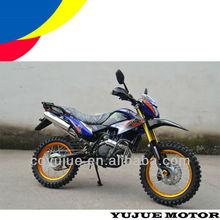 China New 250cc Water Cooled Brozz Dirt Bike/250cc Dirt Bike Water Cooled