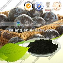 Natural Black Currant P.e.