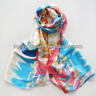 arab hijab head scarf