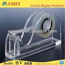 Factory directly self adhesive tape hook loop plant velcro tape