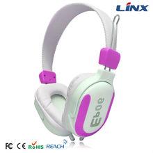top selling in ear headphones 2012
