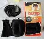 Sensationnel brand bump human hair wholesaler factory price