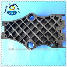Custom manufaturer injection plastic parts