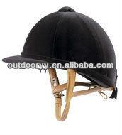 custom design fashion cheap high quality wholesale blank plain safety hat children cowboy hat helmet baseball cap hat