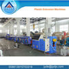 16-63mm PPR pipe extrusion line with high speed