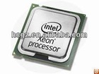 588072-B21 E5620 2.4G DL360 G7 Processor Kit Server CPU