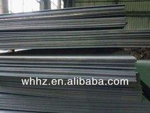 steel materials petroleum gas storage tank Boiler Pressure vessel boiler metal carbon steel plate Q345R