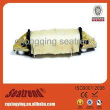 Mulan motorcycle magneto stator coil