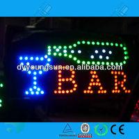 5MM OVAL Diodos LED LIGHT