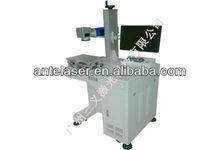 fiber laser engraver for metal marking pen