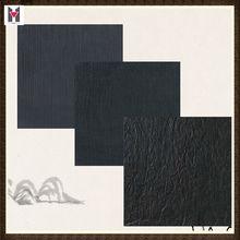 virtical stripes tile, straght direction slate tile, anti-slip exterior floor tile