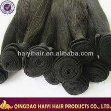 Tangle free 5a grade virgin african hair braids