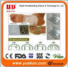 2013 high quality new product detoc foot patch factory