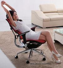 2013 JNS 806YK(W22+W22) Ergonomic names chair parts