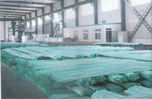 steel epoxy coating