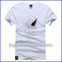 2013 boys printed t shirts china t shirt supplier colorful gap t shirt