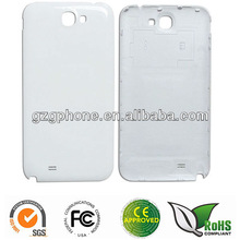 Colorful battery cover for Samsung i9500,S4 case
