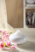 2013 fashional tabletop galvanized spa nu skin