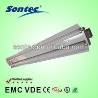 Led fluorescent light led tube bracket 1200mm