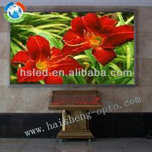 P8 indoor rental led furniture led full color screen,led display.SMD